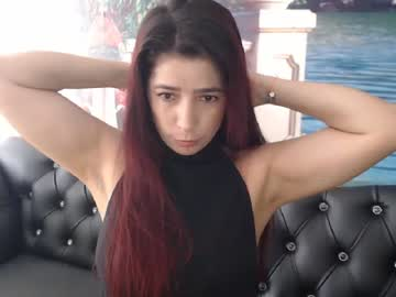[03-11-19] mom_naughty4u record video with dildo from Chaturbate.com