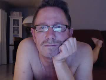 [07-12-19] skydreamerxy private show from Chaturbate