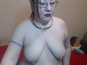 [19-02-21] 0000kinky_slave record video with dildo from Chaturbate.com