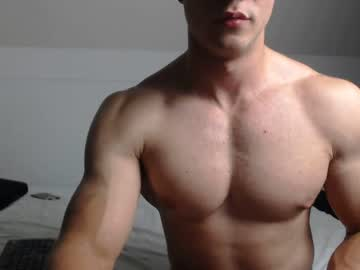 [09-09-19] blondiboyy private sex show from Chaturbate