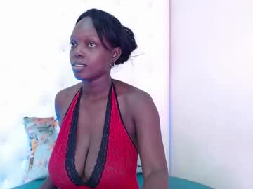 [25-10-21] charlotte_walsh record video with dildo from Chaturbate