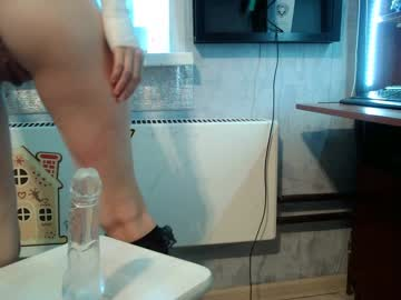 [15-11-19] mirai_1 video from Chaturbate.com
