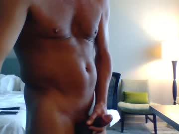 pumped_sexy
