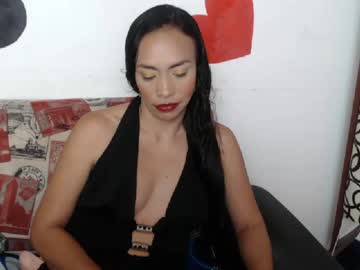 [23-05-19] slave_wet_hot40 chaturbate private