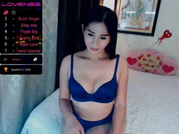 [06-05-20] sexygoddessaira video with dildo from Chaturbate