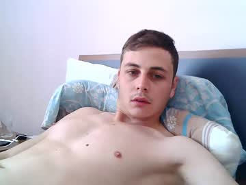 [12-05-19] ayot3ch record private show from Chaturbate.com