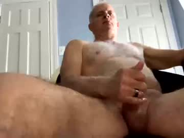 [01-12-20] boneapetit video with toys from Chaturbate