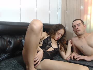 [28-03-20] sweet_storme record private show from Chaturbate