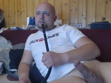 [17-06-20] germanboy2703 record premium show video from Chaturbate
