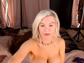 [12-12-20] holly_lace chaturbate video