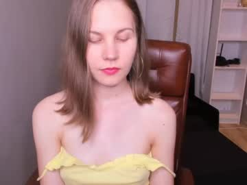 [07-08-20] jessicavicious record show with toys from Chaturbate
