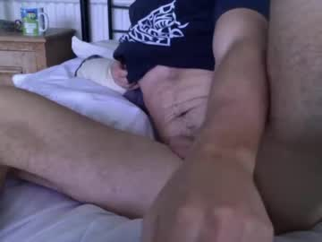 [19-09-19] londontease07 private show from Chaturbate