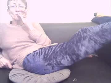 [23-04-20] sexygeny public show from Chaturbate