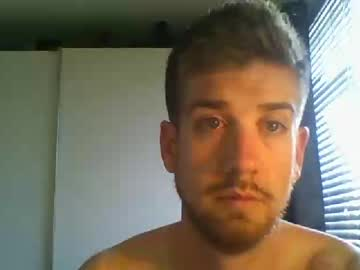 [22-07-19] bartwehh public webcam video from Chaturbate