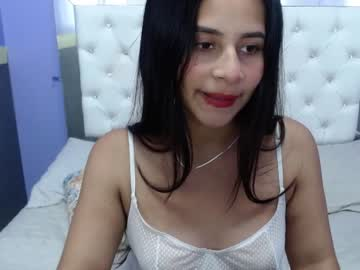 [25-10-21] isa_20 record private show from Chaturbate