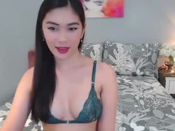 [19-01-21] mimingsita record public webcam video from Chaturbate