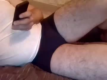 [08-02-20] ynno31 record cam show from Chaturbate.com