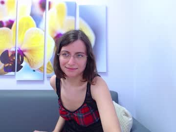 [31-07-21] marilynspecial private sex show from Chaturbate