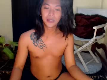 [03-12-20] yourpinoy show with toys from Chaturbate.com