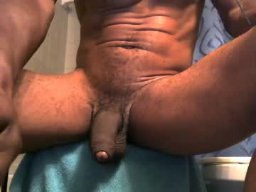 [26-08-19] blkcock33 public webcam from Chaturbate