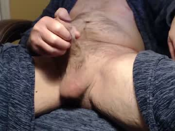 [19-08-19] davebuck chaturbate cam video