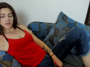 [16-08-20] kimberly_lux chaturbate private