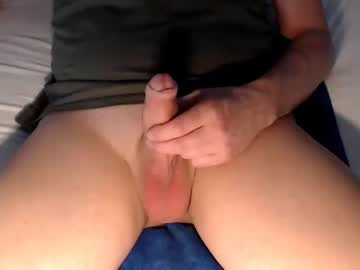 [27-05-19] playuall show with toys from Chaturbate