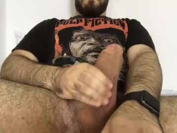 [15-06-19] saopokemon1 record video with toys from Chaturbate