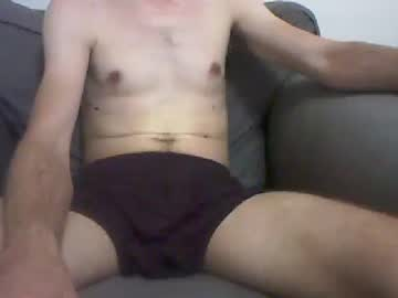 [08-06-19] swallowit__87 public show from Chaturbate.com