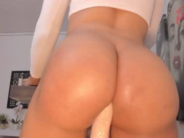 [15-03-20] unforgettable_stephania video from Chaturbate