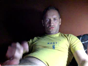 [07-05-19] edger_xx record private from Chaturbate