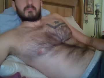 [12-07-20] james_snap3 public show from Chaturbate