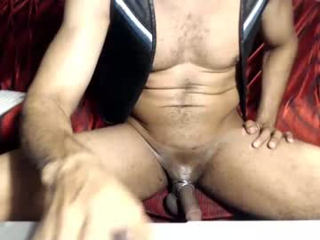 [10-11-19] kingofwands888 record show with toys from Chaturbate