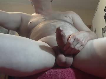 [29-05-20] loveshaft69 record public show video from Chaturbate
