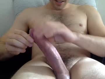 [30-09-19] thehorseydude record private webcam from Chaturbate