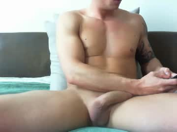 [12-05-19] tomdvie86 webcam video from Chaturbate