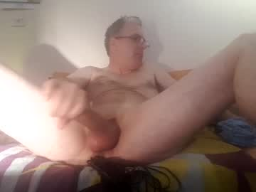 [19-06-20] frenchbitch67 chaturbate cam show