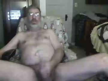 [13-10-19] monty50 record video with dildo from Chaturbate
