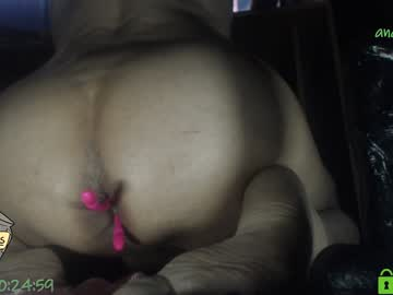 17-11-18 | tvaeera record blowjob show from Chaturbate.com