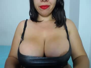 [21-10-20] melonsboobs show with toys from Chaturbate.com