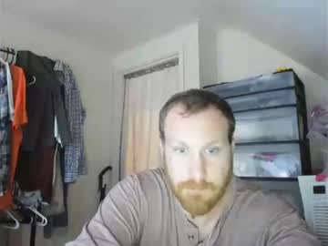 [06-11-19] zztop5342 show with cum from Chaturbate.com