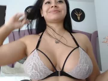 [25-06-20] _dinadivine private show video from Chaturbate.com