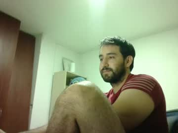 [10-07-21] cool_freaky22 chaturbate public webcam video