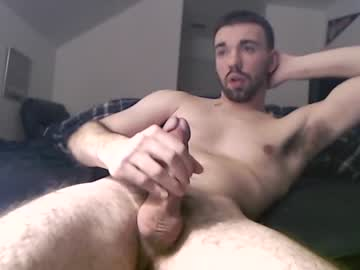 [14-02-20] johnny24553 video from Chaturbate