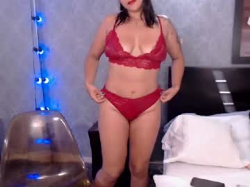 [25-11-19] sexysonyax record video from Chaturbate.com