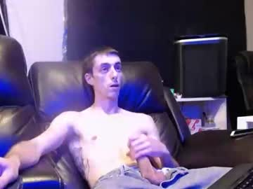 [03-07-19] ajdetroit420 record video with toys from Chaturbate.com