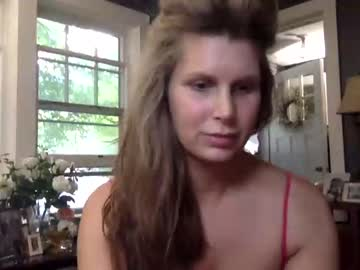 [27-07-21] jackielissa record private sex video from Chaturbate