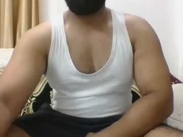 [06-03-21] royjase11 chaturbate private show
