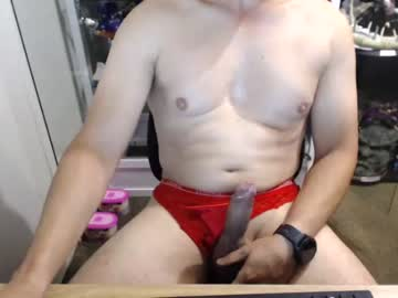 [11-04-21] tstar269 record show with toys from Chaturbate