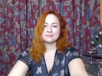 [12-12-19] zara_red public show video from Chaturbate
